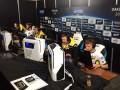 Na'Vi и Virtus.Pro одержали победы в первом раунде ELEAGUE Major