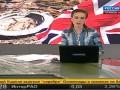 Провожая Олимпиаду-2012. Скандалы и курьезные моменты