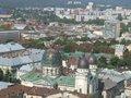 Сегодня УЕФА решит - быть или нет Евро-2012 во Львове