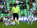 Роббен получил травму в первом матче чемпионата Нидерландов