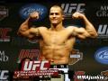 Дос Сантос: Я снова стану чемпионом UFC