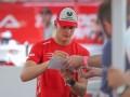 Мик Шумахер перешел в Формулу-2