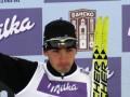 Биатлон: Болгарин Илиев стал чемпионом Европы, украинцы за пределами топ-20