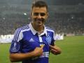 Мораес: Хорошее начало сезона для Динамо с психологической точки зрения