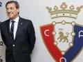 В Испании арестовали экс-президента Осасуны за организацию договорных матчей