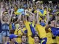 Рождение легенды. Почему не стоит горевать из-за вылета Украины