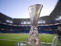 В Бразилии будут транслировать матчи Лиги Европы