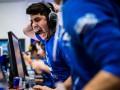 SK Gaming - двукратные чемпионы мира в дисциплине CS:GO