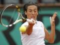 Скьявоне проведет защиту титула в финале Roland Garros