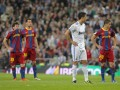 Текстовая трансляция: Барселона и Реал сыграли вничью