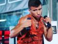 В день боя Ломаченко не должен весить больше 62,6 кг – наставник Ригондо