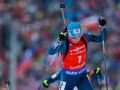 Вита Семеренко: В гонке у тебя нет ни друзей, ни сестер, только соперники