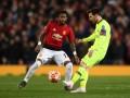 Барселона - Манчестер Юнайтед: прогноз и ставки букмекеров на матч Лиги чемпионов