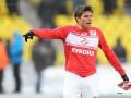 Огнен Вукоевич хочет играть в Англии