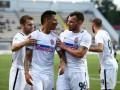 Заря – Брага: прогноз и ставки букмекеров на матч Лиги Европы