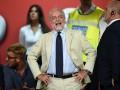 Президент Наполи: Серия А для нас приоритетнее Лиги чемпионов