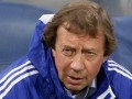 Семин идет на Кривбасс без восьми игроков и с тремя дебютантами