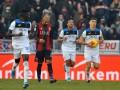 Малиновский забил за Аталанту во втором туре Серии А подряд