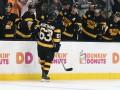 НХЛ: Победы Далласа, Вашингтона и другие матчи