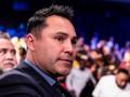 Де Ла Хойя: Не сомневаюсь, что Альварес нокаутирует Головкина