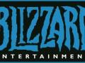 Blizzard проведет турнир по Overwatch в Тихоокеанском регионе