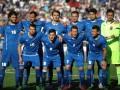 УЕФА обсудит участие Косово и Гибралтара в отборе к ЧМ-2018