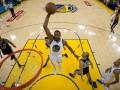 НБА: Лучшие моменты сезона от Дюранта