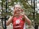 Татьяна Радовенчик  / Фото предоставлено сайтом missport.com.ua