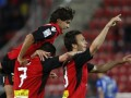 Кризис в испанском футболе. Сарагосу и Мальорку объявят банкротами
