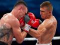 Промоутер Черкашина планирует выводить украинца на американский ринг