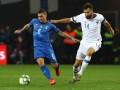 Капитан сборной Финляндии не сыграет против Украины