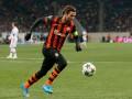 УЕФА отстранил Срну от матчей Лиги чемпионов