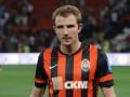 Экс-футболист сборной Украины завершил карьеру