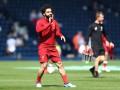 Салах стал главной трансферной целью Реала - Don Balon