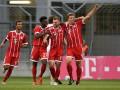 Бавария выиграла Суперкубок Германии