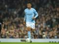 Молодому игроку Манчестер Сити повысят зарплату