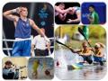 Европейские игры: результаты выступлений украинцев в пятый день соревнований