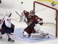 NHL: Калгари уничтожил Колорадо
