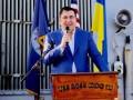 Саакашвили прокомментировал провальное выступление Украины на Олимпиаде-2016