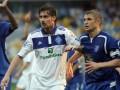 Эксперт: Таврия отберет очки у Динамо, Металлист переиграет Днепр
