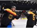 Германия - Венгрия: Видео трансляция матча чемпионата мира по хоккею
