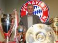 Хайнкес до конца сезона возглавит Баварию – Bild
