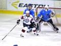 ВХЛ: Донбасс реваншировался в матче с Мечелом