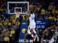 Плей-офф НБА: Голден Стэйт повел в серии с Хьюстоном, Милуоки проиграл Бостону