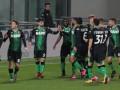 Четыре итальянских клуба получили разрешение приступить к тренировкам 4 мая