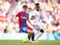 Бывший скаут Барселоны: Винисиус плакал от счастья, когда мы отыгрались в матче с ПСЖ