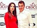 Руслан Ротань в четвертый раз готовится стать отцом