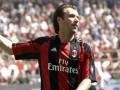 Кассано не покинет Милан