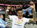 Защитник МЮ отказался переходить в китайский клуб