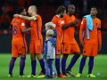 Нидерланды – Англия: прогноз и ставки букмекеров на товарищеский матч